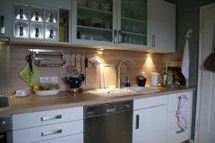 küche_3.jpg